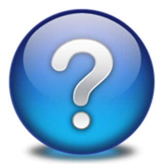 Png Question Answer Icon PNG images