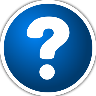 Vector Png Question Answer PNG images