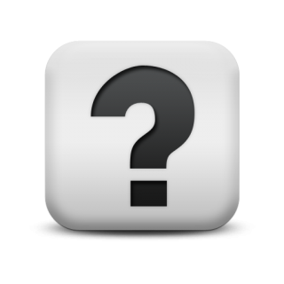 Question Answer Free Image Icon PNG images