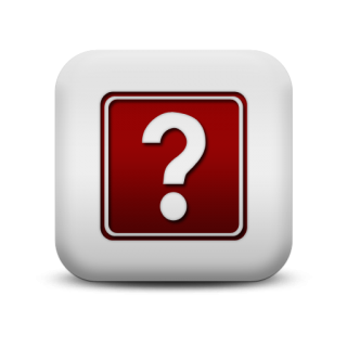 Question Answer Icons No Attribution PNG images