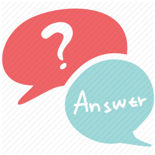 Question Answer Icon Hd PNG images