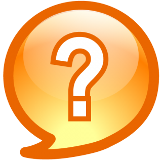 Png Download Question Answer Icons PNG images