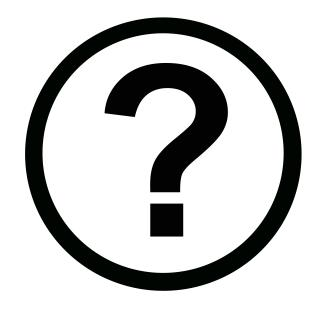Description Icon Round Question Mark Jpg PNG images