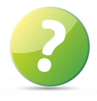Green, Help, Mark, Query, Question, Support, Talk Icon PNG images