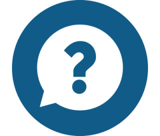 Question Mark, Questionmark, Help, Talk, Support Icon PNG images