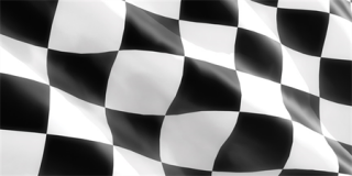 Icon Library Racing Flag PNG images