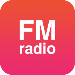 Radio Fm Icon Transparent Radio Fm Png Images Vector Freeiconspng