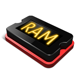 Ram Drawing Vector PNG images
