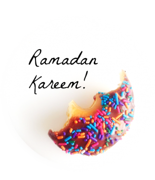 Happy Ramadan Png PNG images