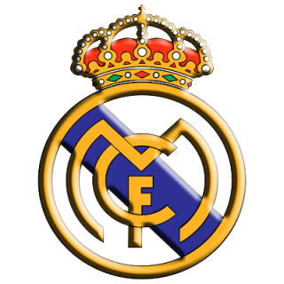 Free Download Of Real Madrid Logo Icon Clipart PNG images