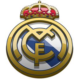 Real Madrid Logo Png Real Madrid Logo Transparent Background Freeiconspng