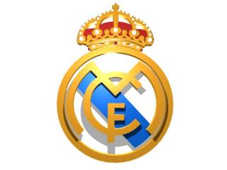 High Resolution Real Madrid Logo Png Icon PNG images