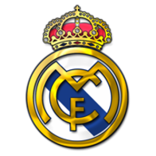 Vectors Real Madrid Logo Download Free Icon PNG images