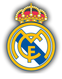 Download For Free Real Madrid Logo Png In High Resolution PNG images