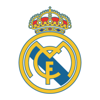 Browse And Download Real Madrid Logo Png Pictures PNG images