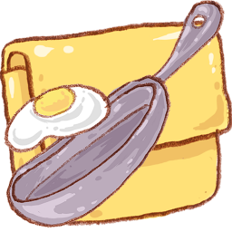 Recipes Icon Transparent Recipes Png Images Vector Freeiconspng