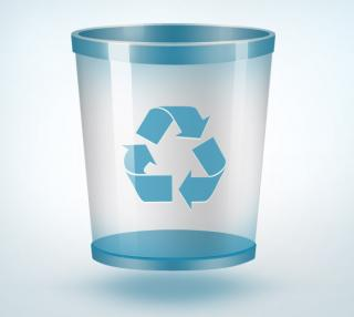Recycle Bin Save Icon Format PNG images
