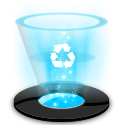Recycle Bin Free Vectors Download Icon PNG images