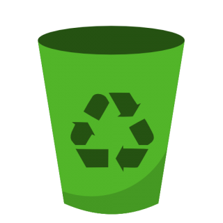 Recycle Bin Icon Png PNG images