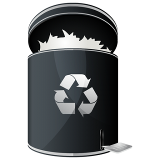 Recycle Full Ico PNG images