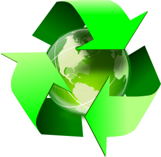 Vectors Recycle Free Download Icon PNG images
