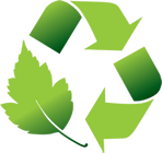 Vector Recycle Icon PNG images