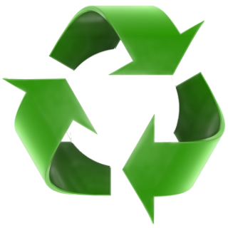 Symbol Icon Recycle PNG images
