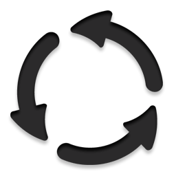 Recycle Icons PNG images