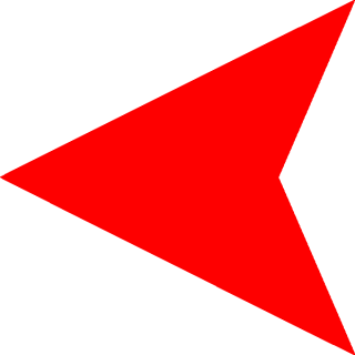 Red Arrow Left Png PNG images