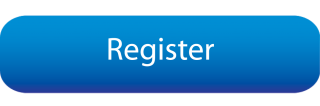 Register Button Download Free Images PNG images
