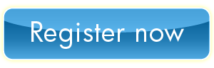 PNG Transparent Register Button PNG images
