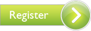 Register Button Clipart Images Free Best PNG images
