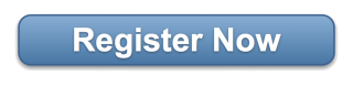 Register Button PNG Transparent PNG images