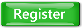 Register Button Picture Download PNG images