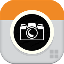 Camera, Retrica Icon PNG images