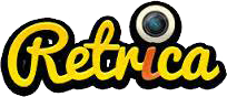 Retrica Logo Icon PNG images