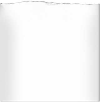 Copy Paper Ripped Paper PNG Picture PNG images