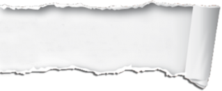 Hd Ripped Paper Picture Transparent Background PNG images
