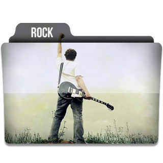 Png Simple Rock PNG images