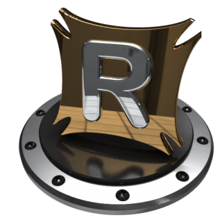 Ico Download Rocket Dock PNG images