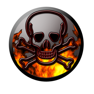 Rocket Dock Save Icon Format PNG images