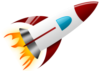 High Resolution Rocket Png Icon PNG images