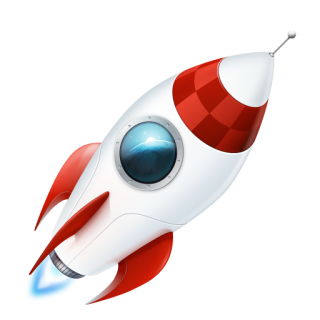 Download Free High-quality Rocket Png Transparent Images PNG images