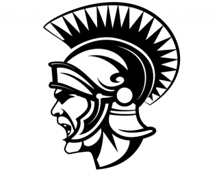 Roman Soldier Icon Library PNG images