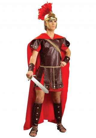 Roman Soldier .ico PNG images