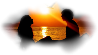 PNG Romantic Image PNG images