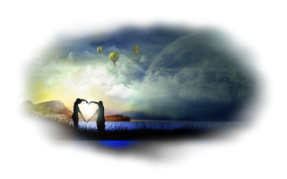 Free Download Romantic Png Vector PNG images