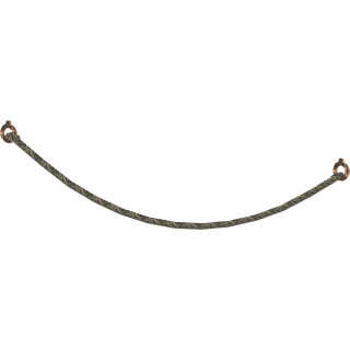 Climbing Rope Png PNG images