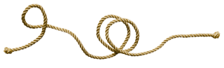 Cowboy Rope Png Free Download PNG images