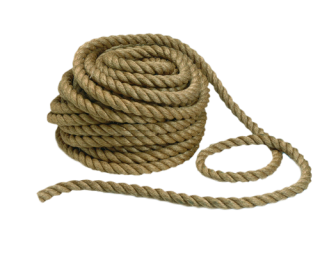 Rope, Cord, Sisal, String, Material Png PNG images